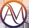 Unser Hochzeits-DJ Logo