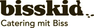Bisskid - Catering mit Biss