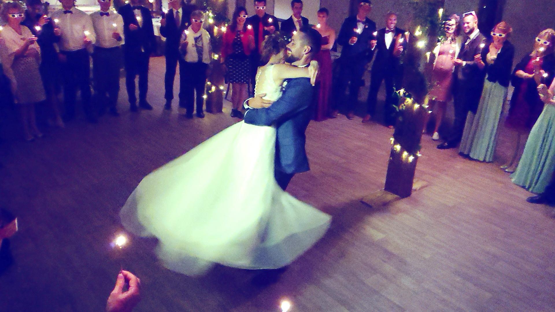 Wedding-Dance 19-09-14